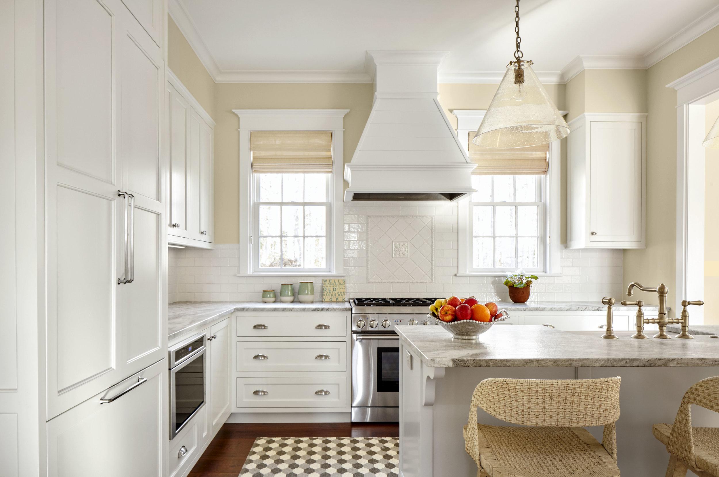 Interior Architectural Photographer Design Kennebunkport Maine © Heidi Kirn 02a.jpg