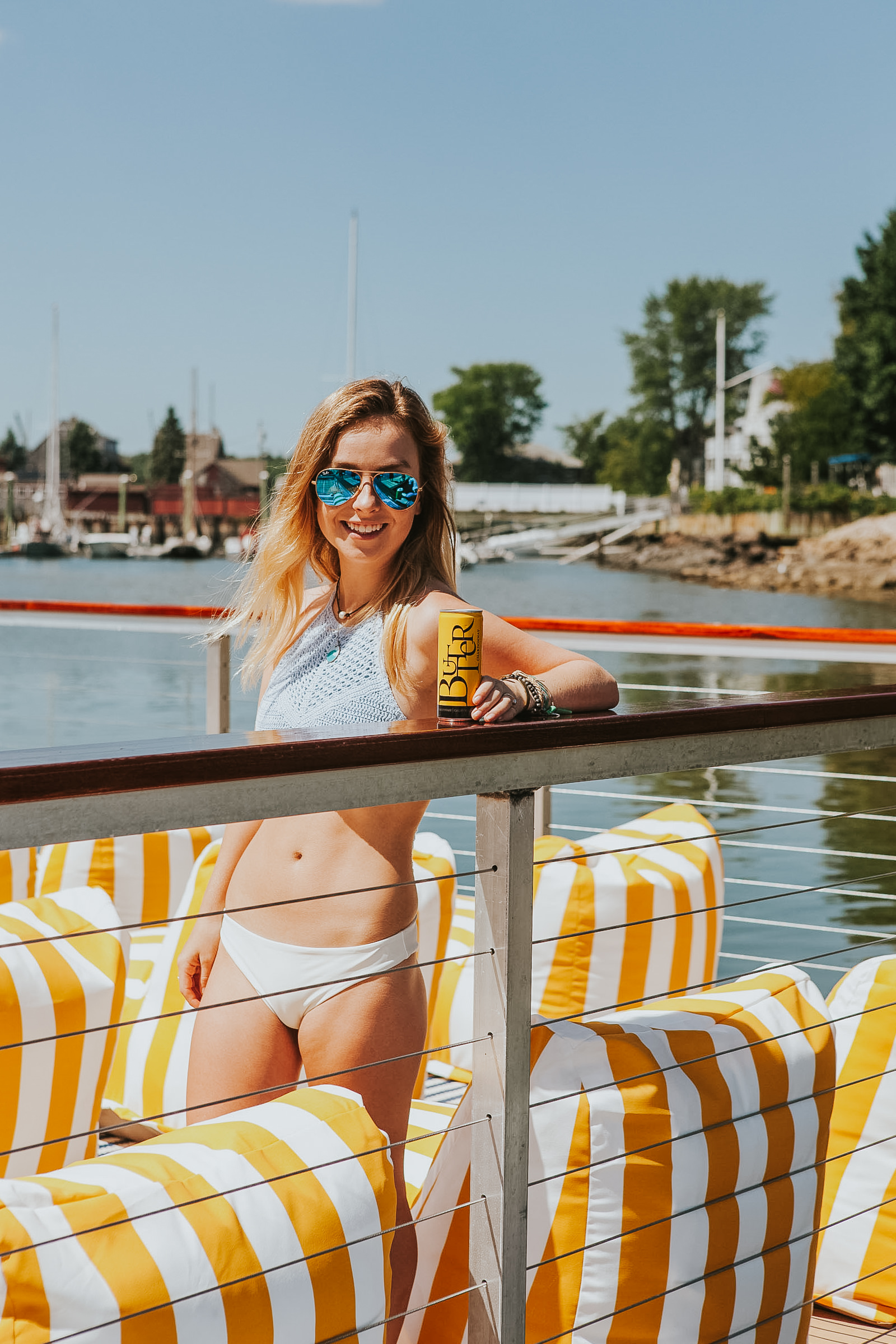Yachtsman Hotel and Marina Kennebunkport Maine© Heidi Kirn -2842.jpg