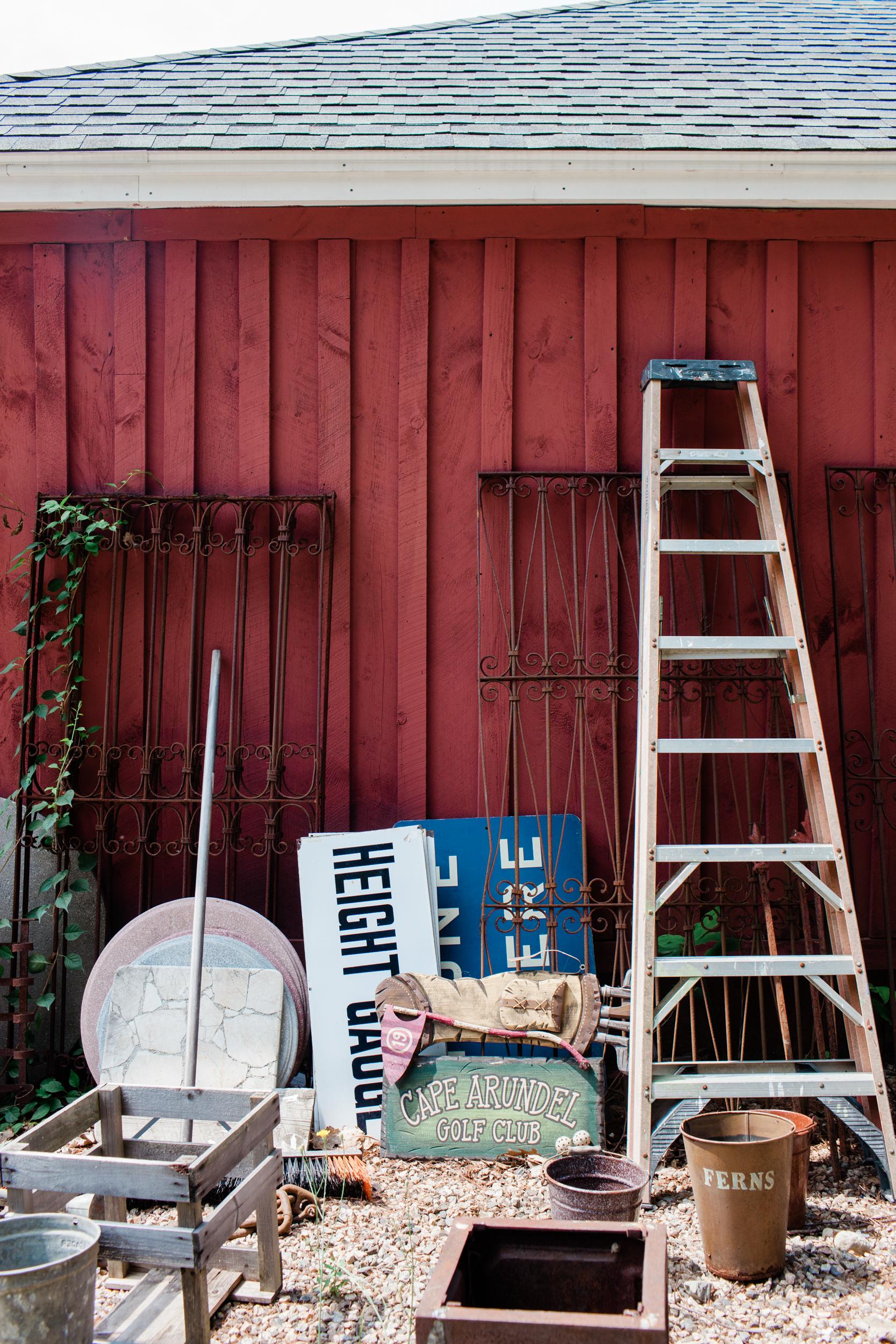 Maine Antiquing © Heidi Kirn -7726.jpg