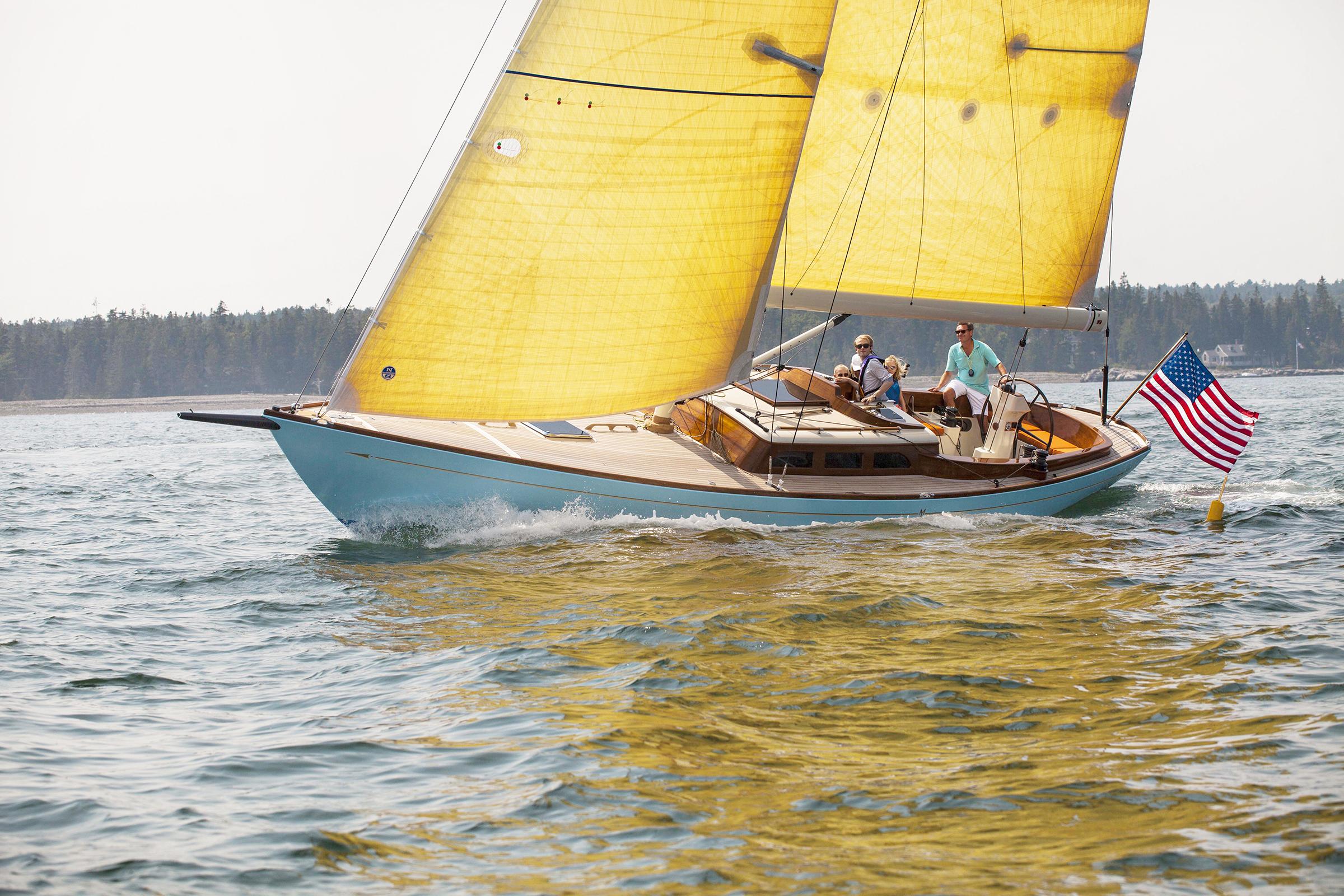Morris Yachts Maine ©Heidi Kirn .jpg