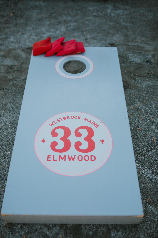 33 Elmwood 33 Garden Spot Westbrook Restaurant Outdoor Space © Heidi Kirn Photography 463660.jpg