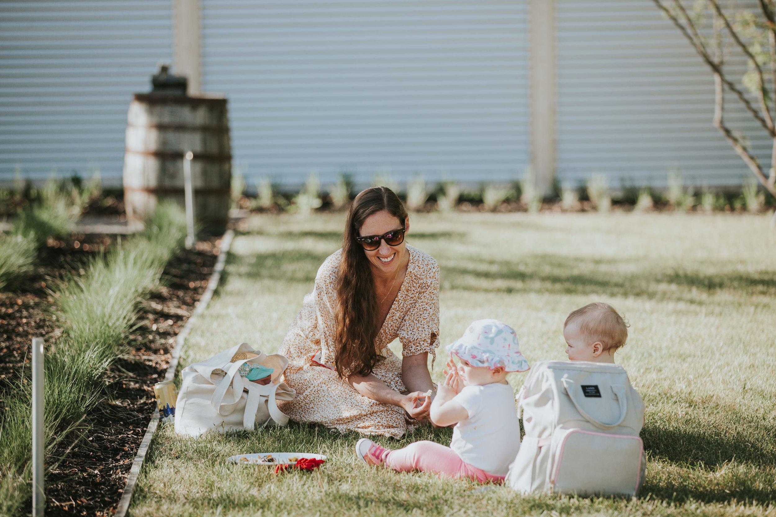 33 Elmwood 33 Garden Spot Westbrook Restaurant Outdoor Space © Heidi Kirn Photography 464653.jpg