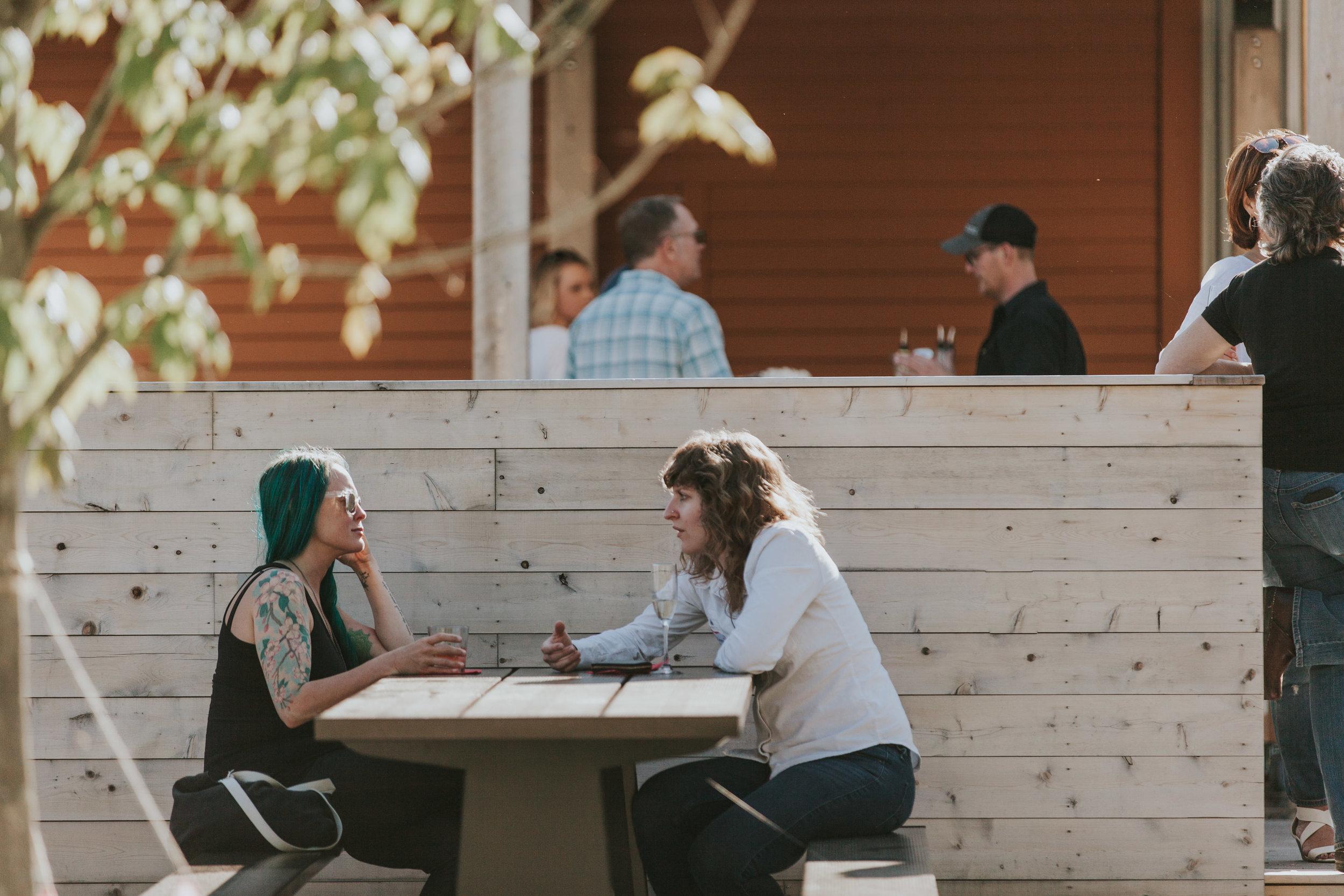33 Elmwood 33 Garden Spot Westbrook Restaurant Outdoor Space © Heidi Kirn Photography 464632.jpg