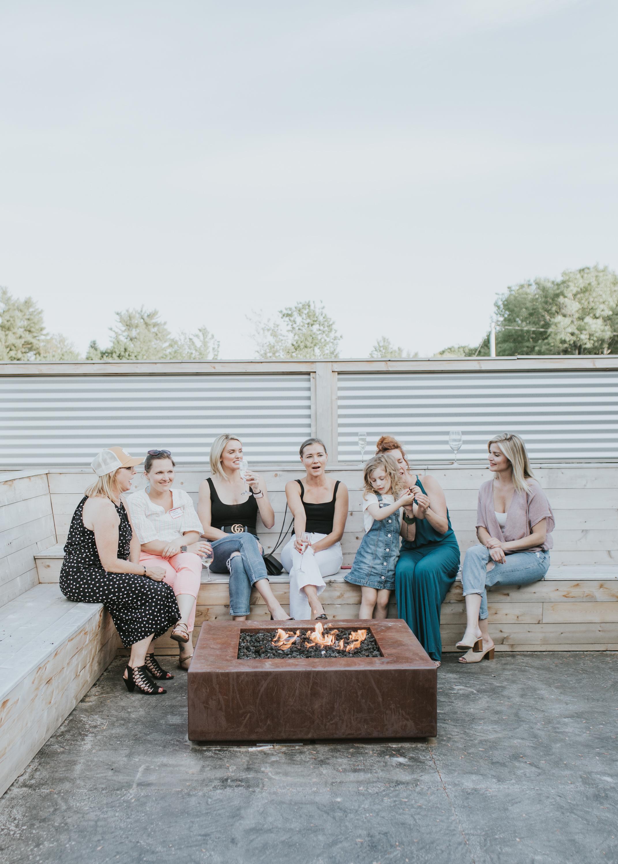 33 Elmwood 33 Garden Spot Westbrook Restaurant Outdoor Space © Heidi Kirn Photography 464420.jpg