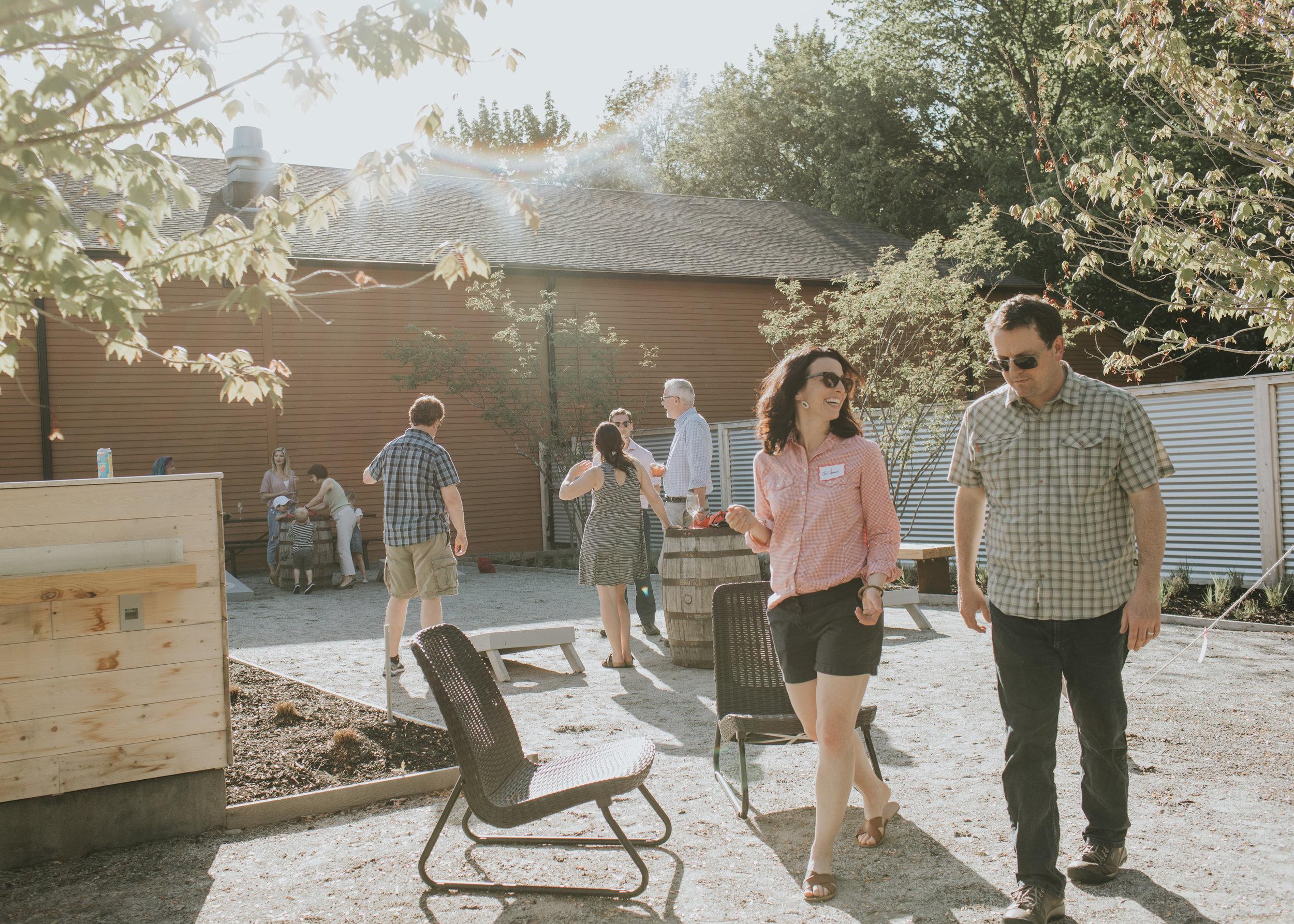 33 Elmwood 33 Garden Spot Westbrook Restaurant Outdoor Space © Heidi Kirn Photography 464061.jpg