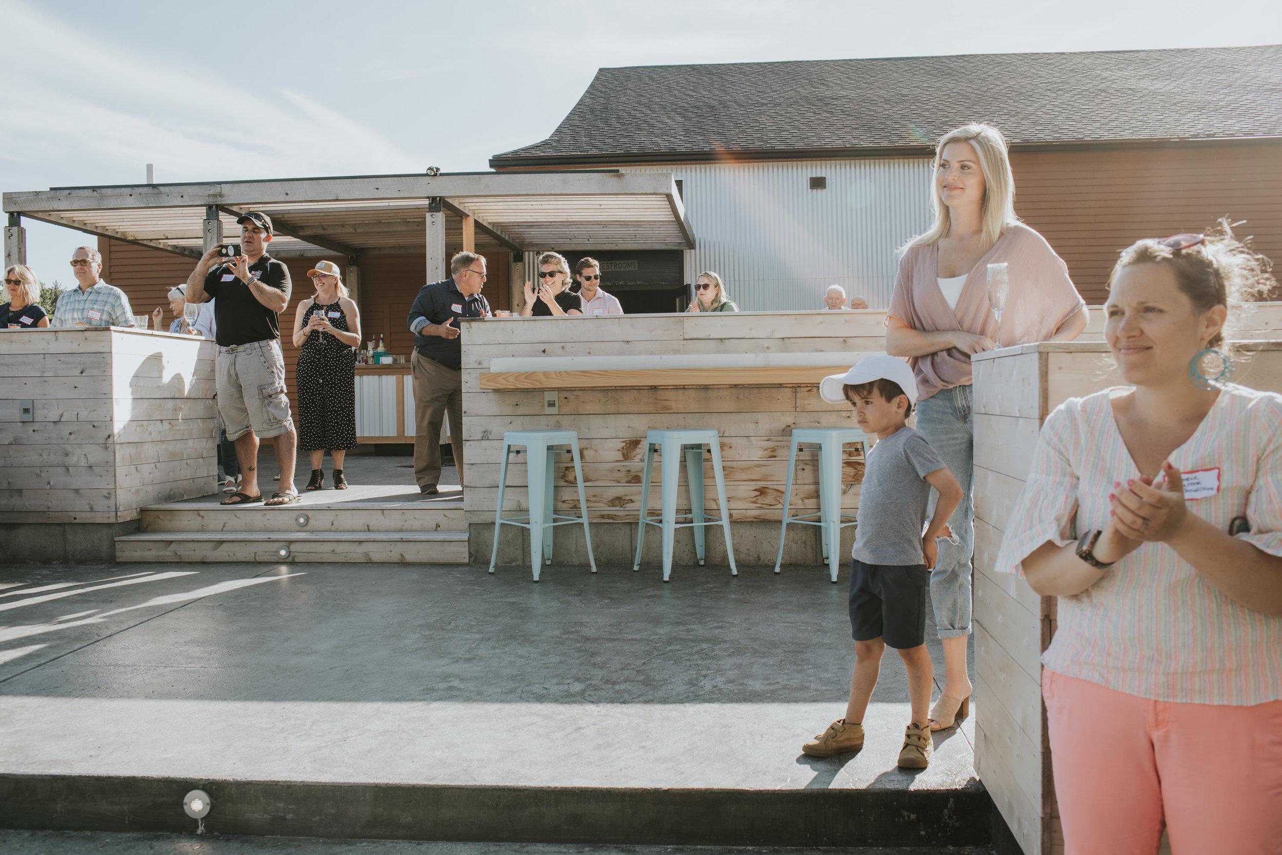 33 Elmwood 33 Garden Spot Westbrook Restaurant Outdoor Space © Heidi Kirn Photography 464034.jpg