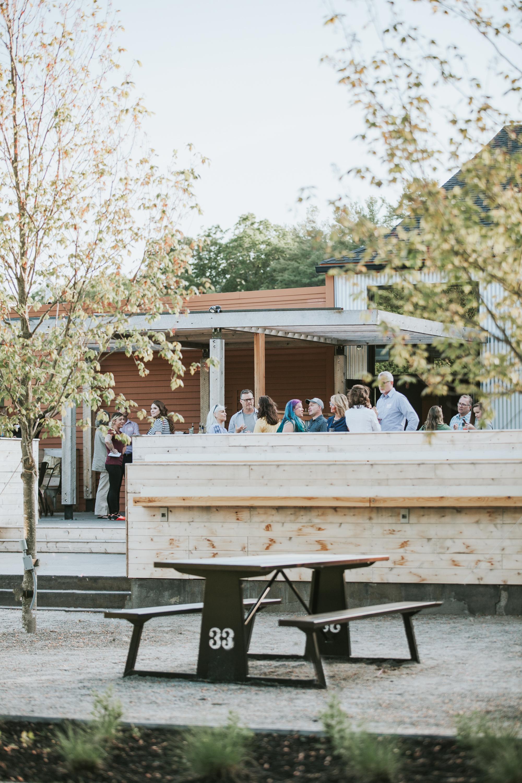 33 Elmwood 33 Garden Spot Westbrook Restaurant Outdoor Space © Heidi Kirn Photography_-3.jpg
