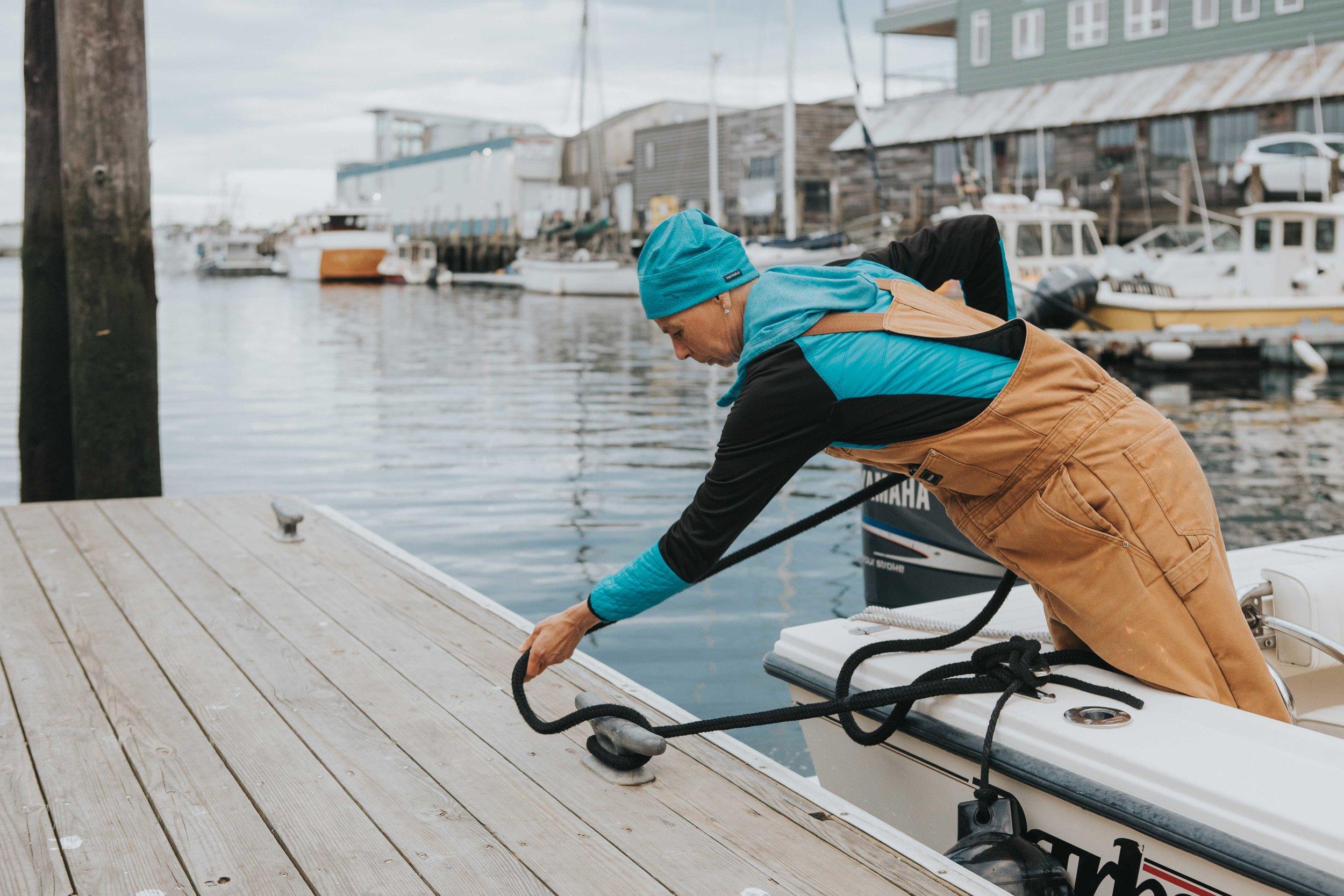 Portland Maine Captain Water Taxi © Heidi Kirn Photography_9_1.jpg