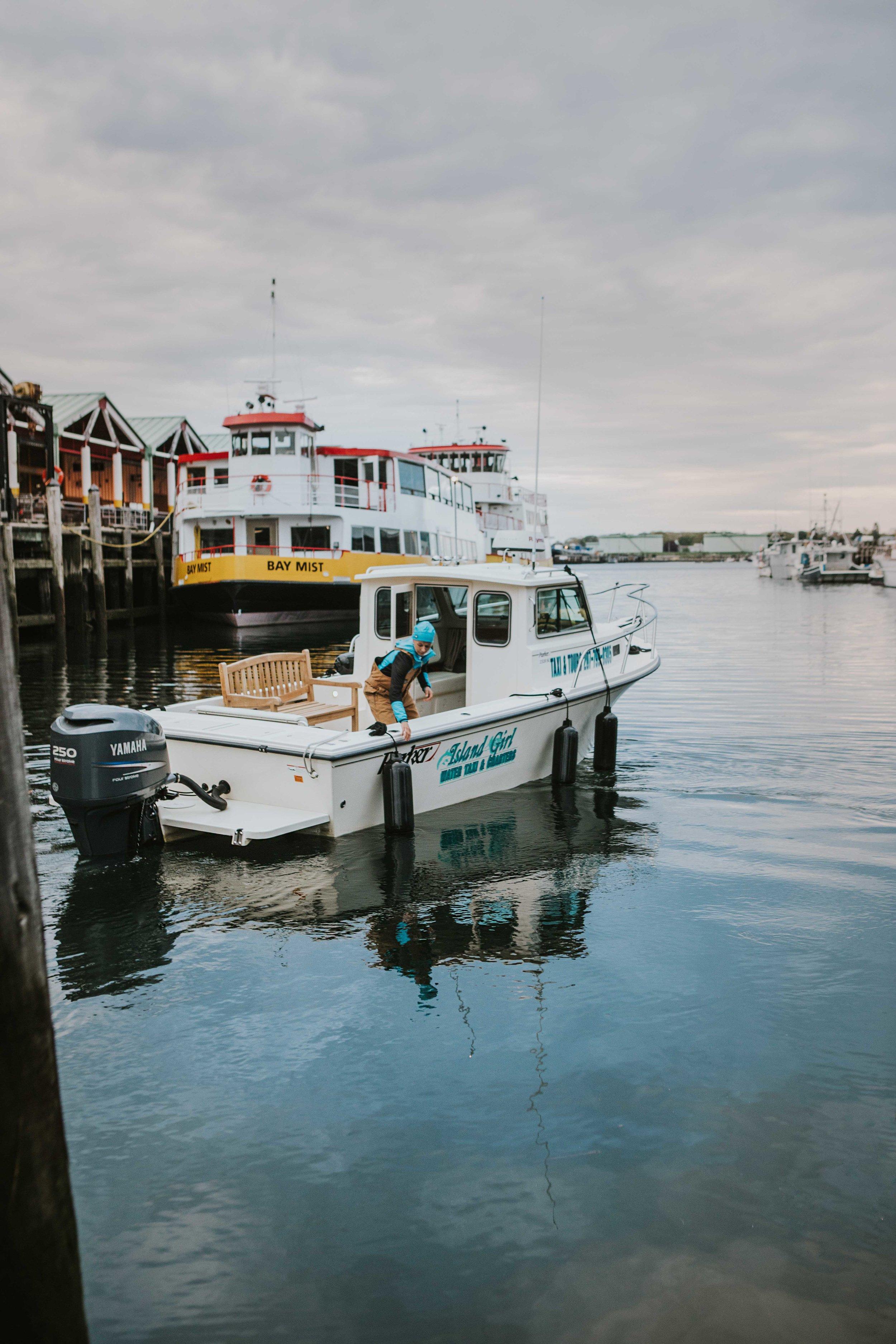Portland Maine Captain Water Taxi © Heidi Kirn Photography_7_1.jpg