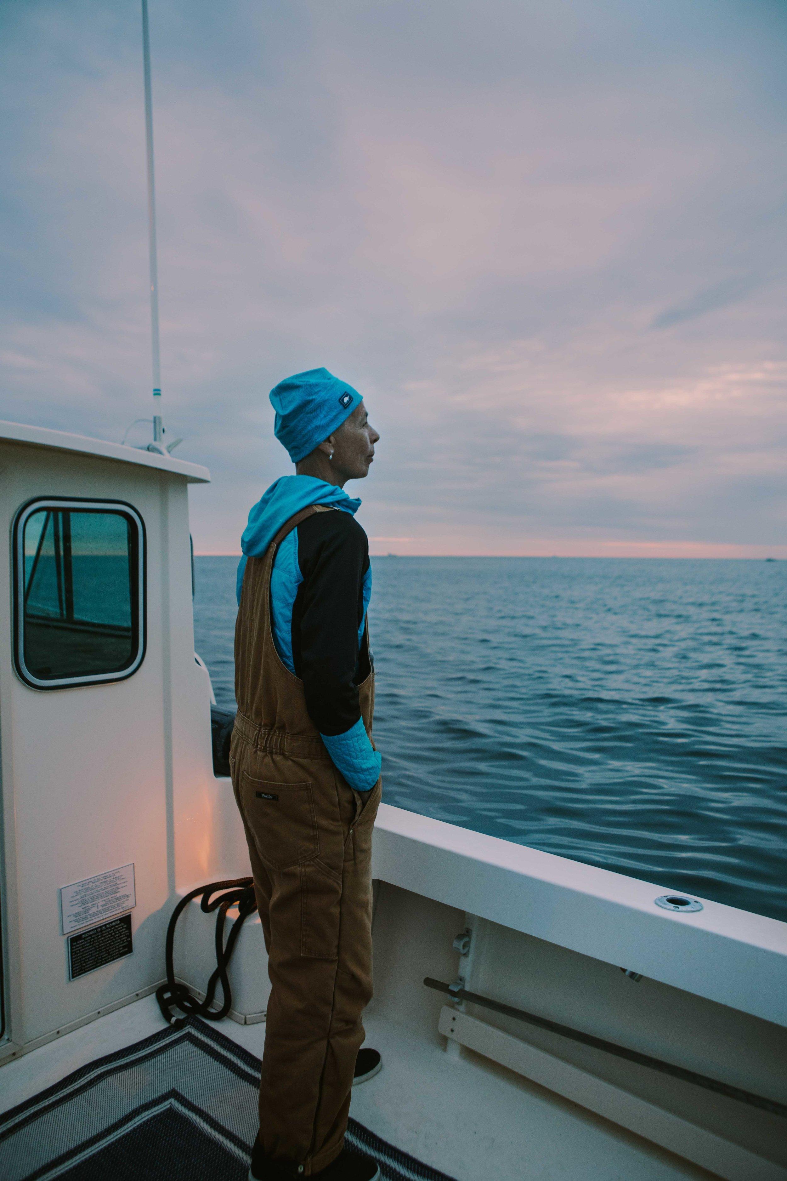 Portland Maine Captain Water Taxi © Heidi Kirn Photography_3_1.jpg