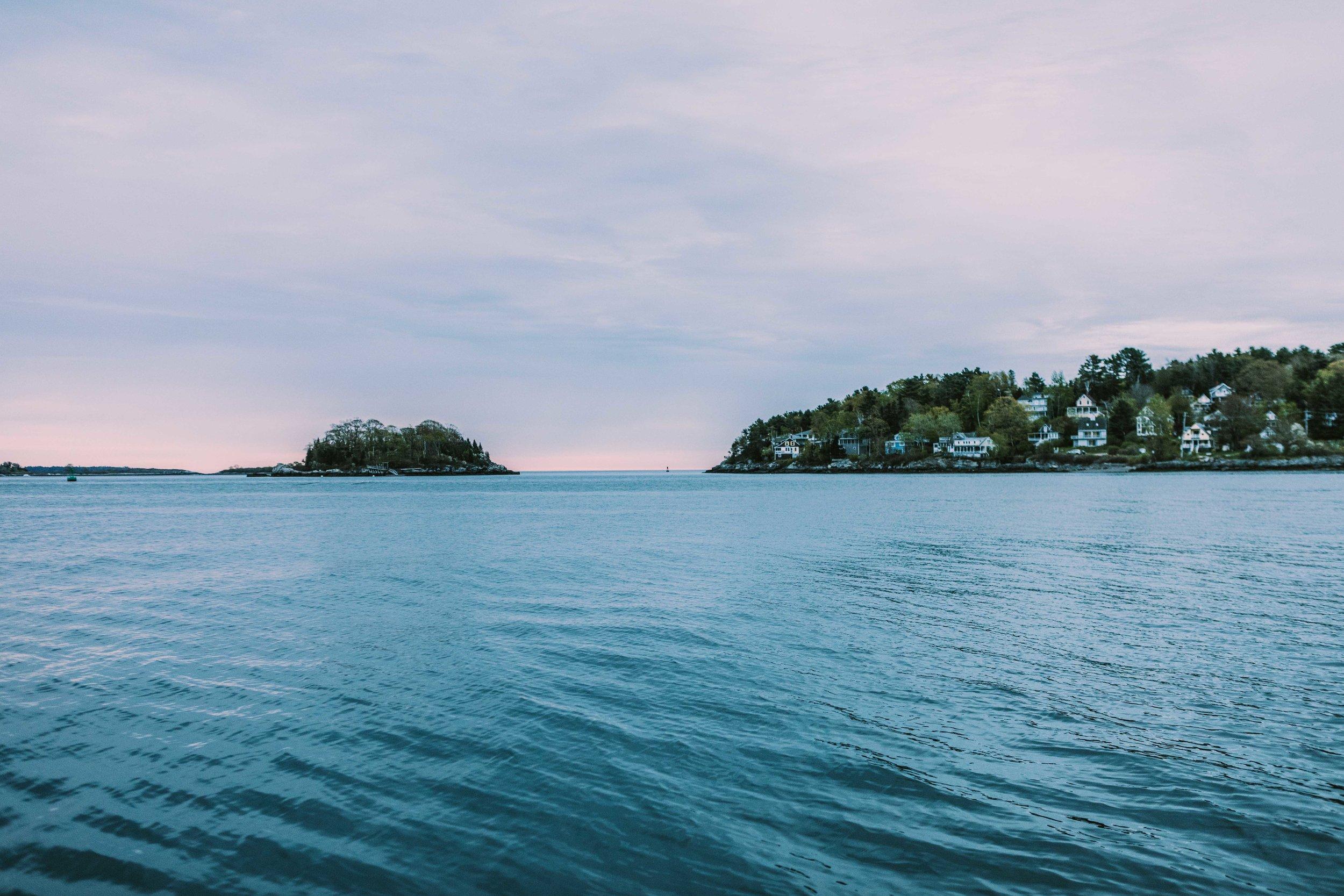 Portland Maine Captain Water Taxi © Heidi Kirn Photography_4_1.jpg