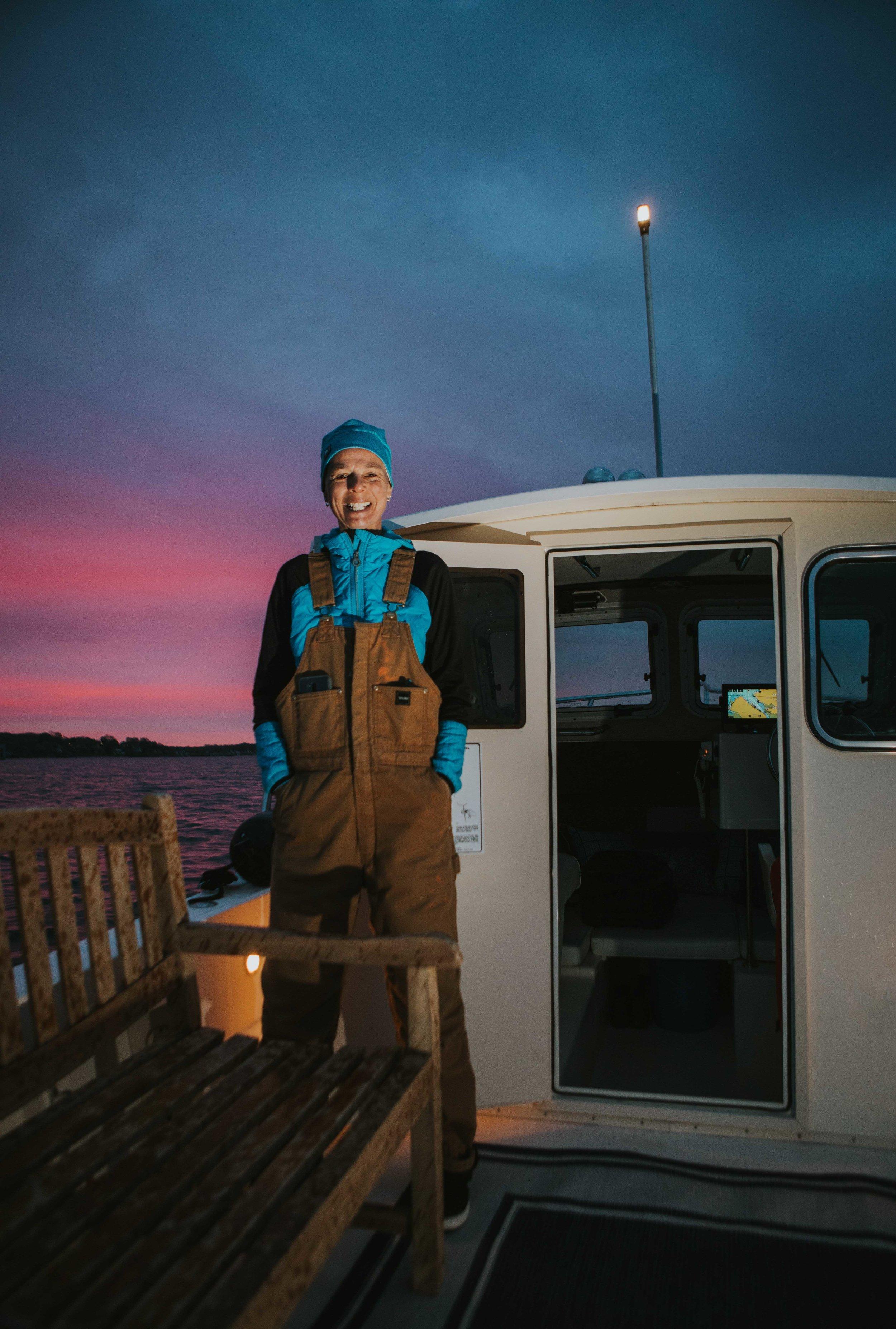 Portland Maine Captain Water Taxi © Heidi Kirn Photography_1_1.jpg