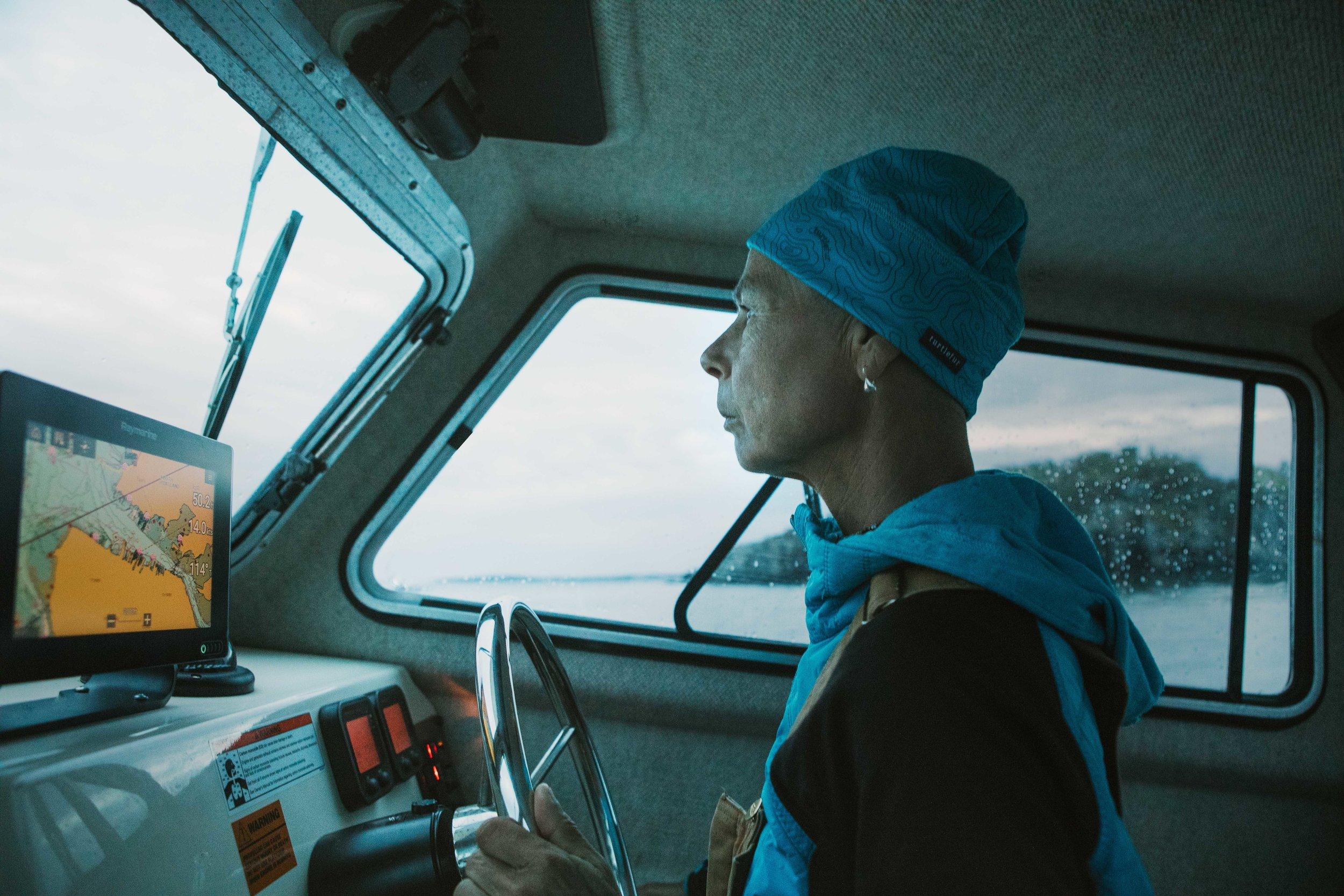 Portland Maine Captain Water Taxi © Heidi Kirn Photography_2_1.jpg