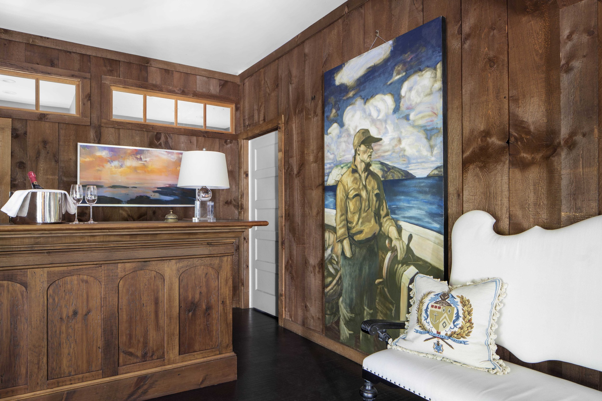 Kennebunkport Resort Collection Cape Arundel Inn © Heidi Kirn Photography 489421.jpg