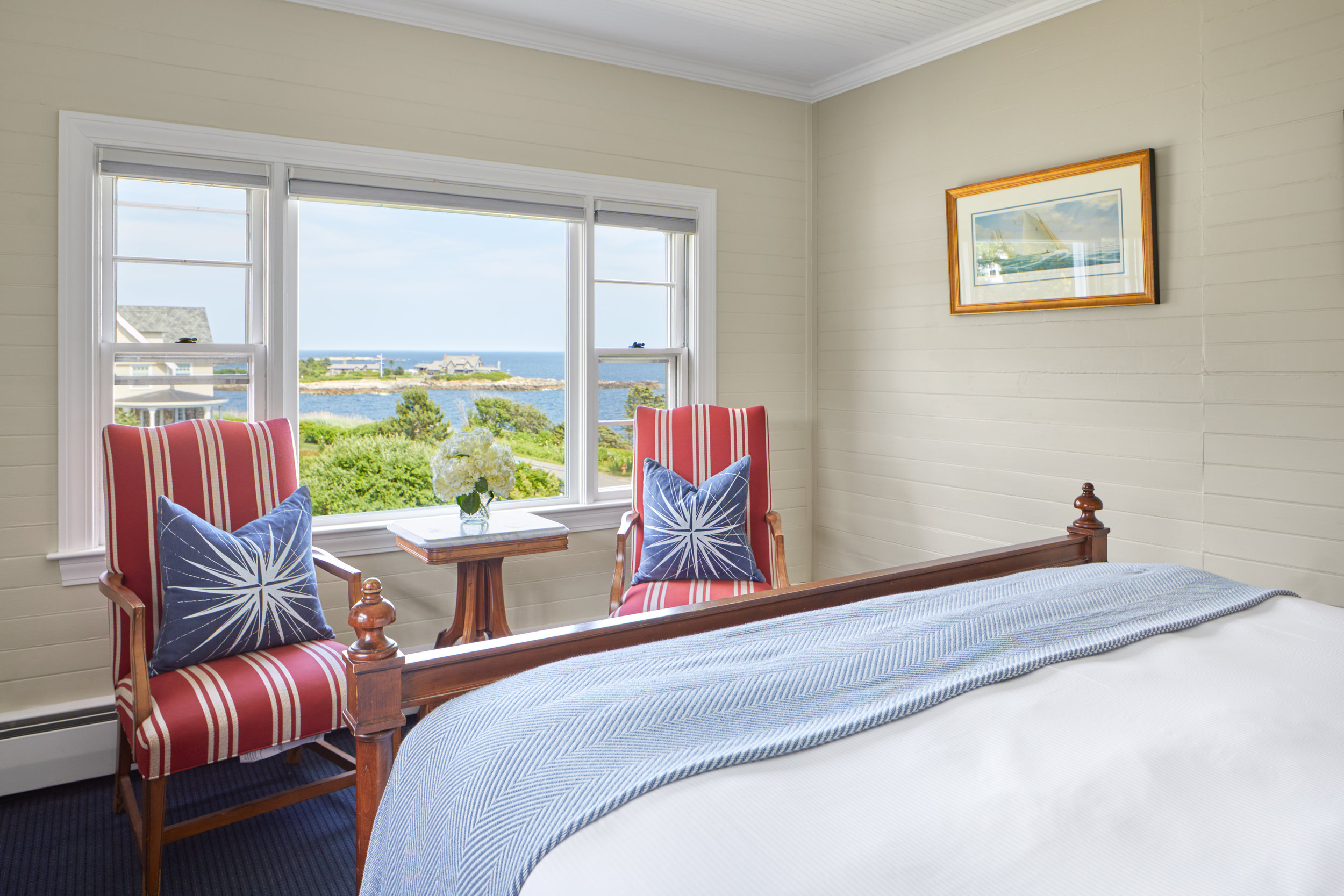 Cape Arundel Inn Luxury Ocean View Hotel Kennebunkport Maine © Heidi Kirn Photography--1.jpg