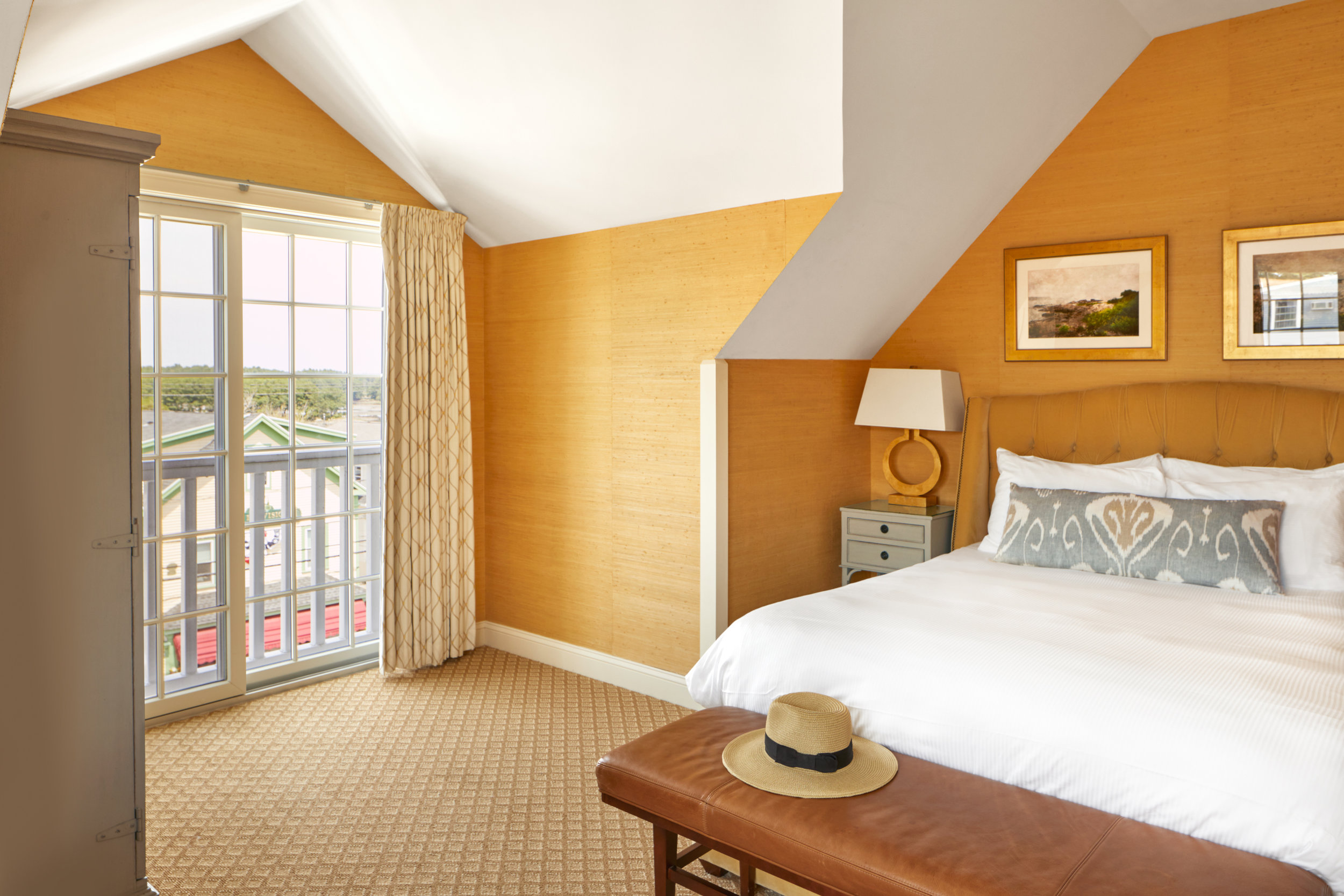 The Grand Hotel Kennebunkport Maine © Heidi Kirn Photography--4.jpg