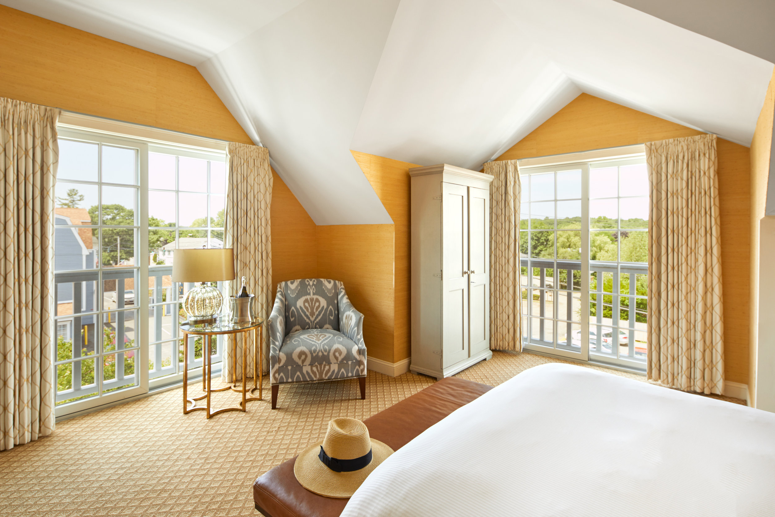 The Grand Hotel Kennebunkport Maine © Heidi Kirn Photography--5.jpg