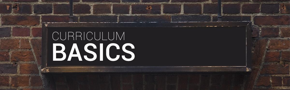 CurriculumBascis_Banner.jpg