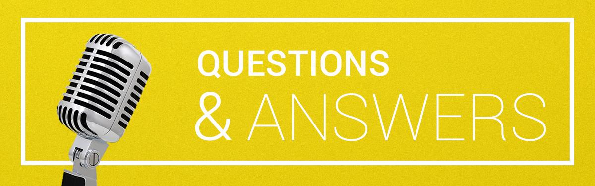 FAQ_Banner.jpg