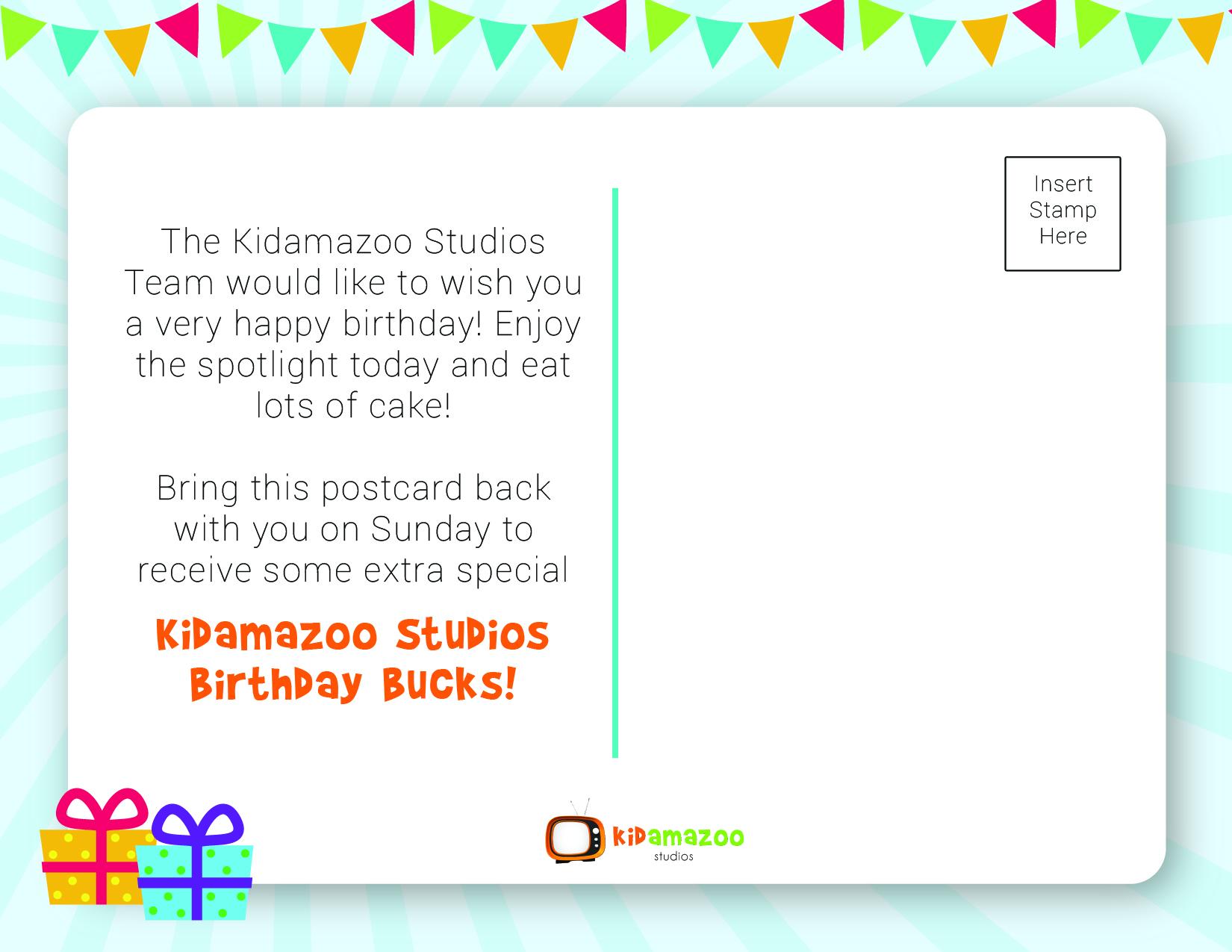 KidamazooStudios_BirthdayKit_BirthdayPostcard_Back.jpg