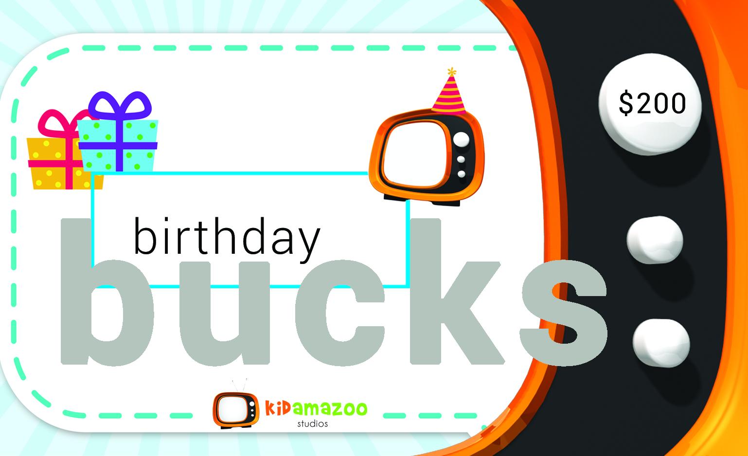 KidamazooStudios_BirthdayKit_BirthdayBucks_Front.jpg