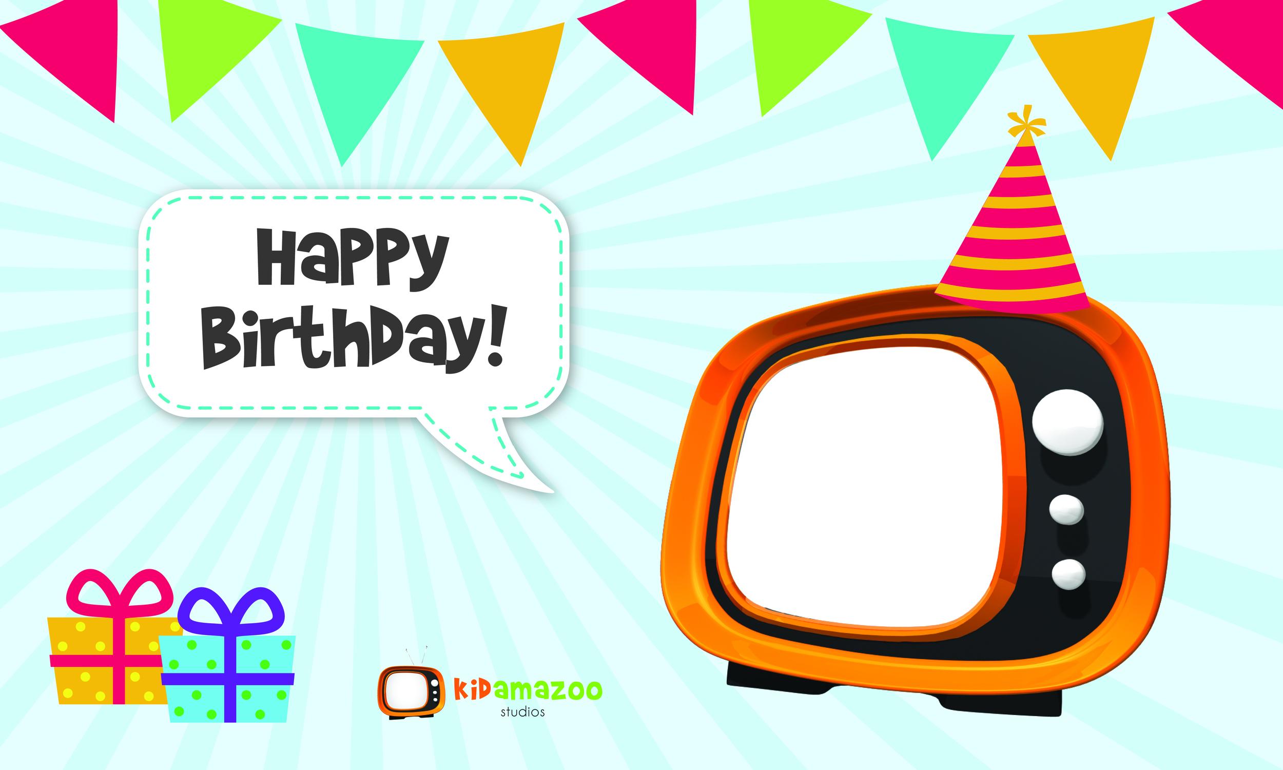 KidamazooStudios_BirthdayKit_BirthdaySlide.jpg