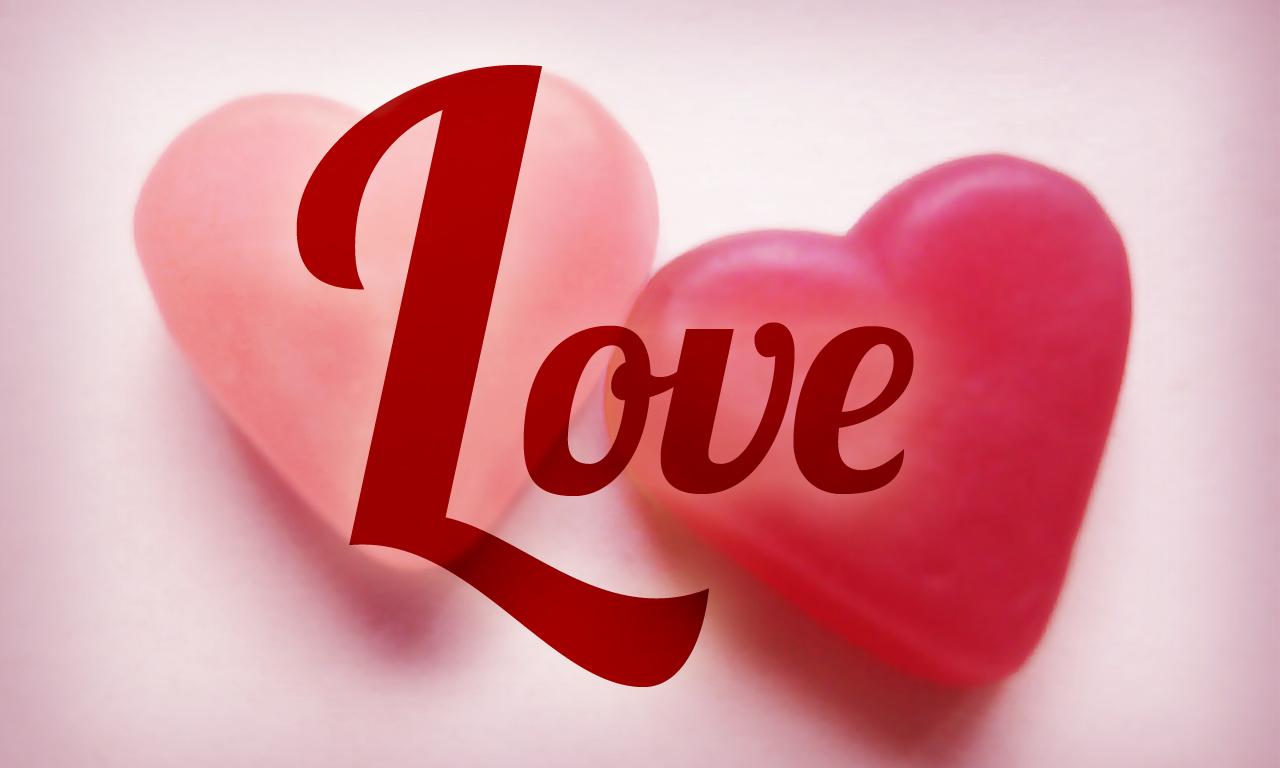 KS_Unit3_Love_MasterArt.jpg