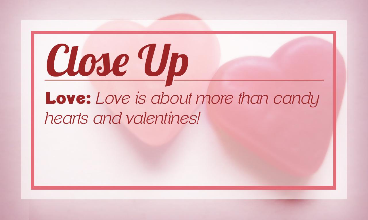 KS_Unit3_Love_CloseUp.jpg