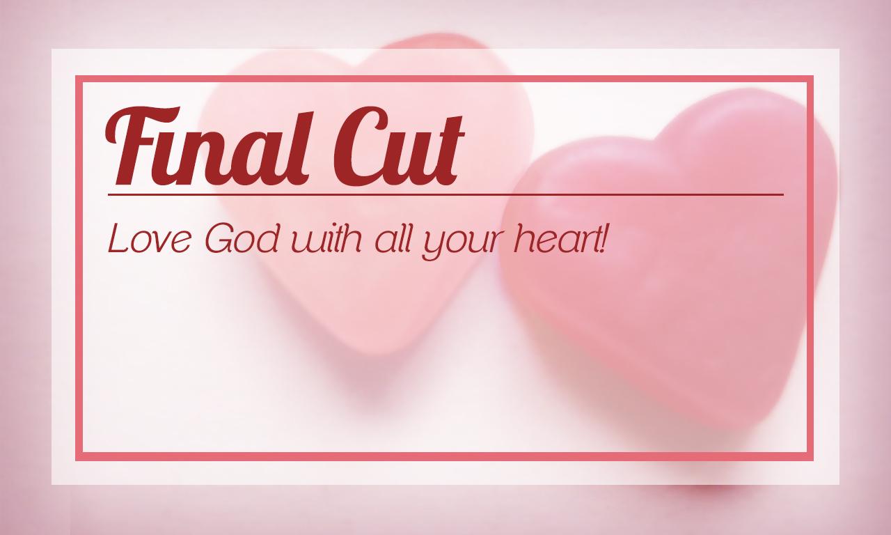 KS_Unit3_Love_FinalCut1.jpg