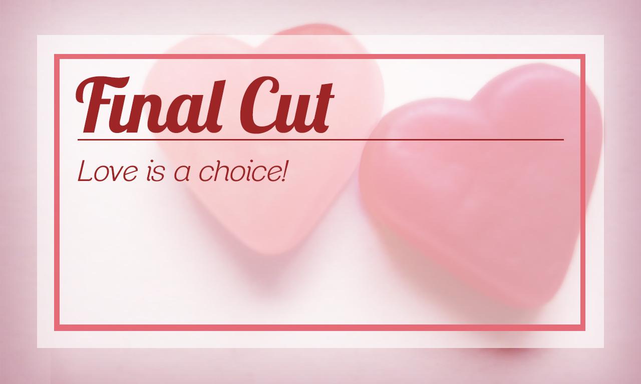 KS_Unit3_Love_FinalCut2.jpg