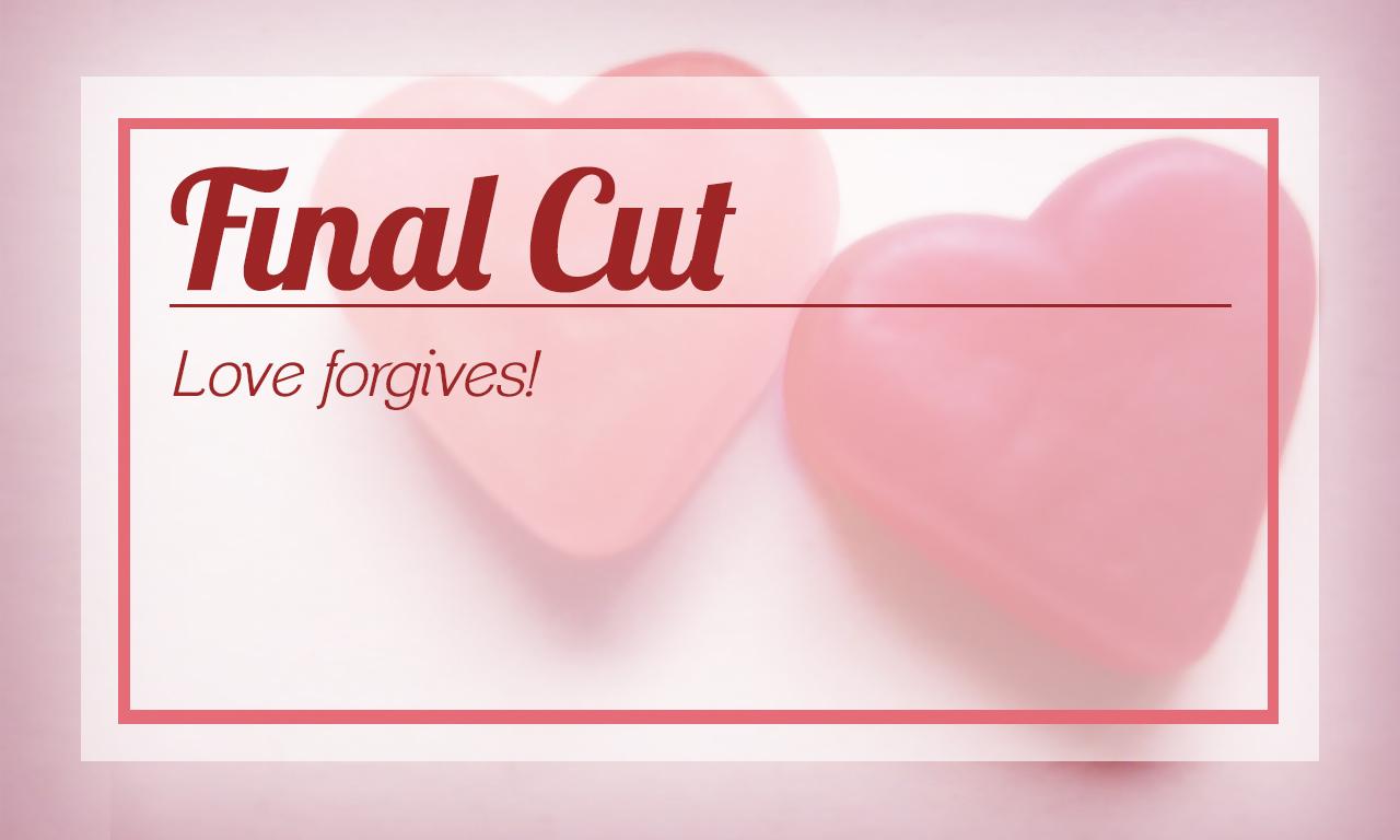 KS_Unit3_Love_FinalCut3.jpg