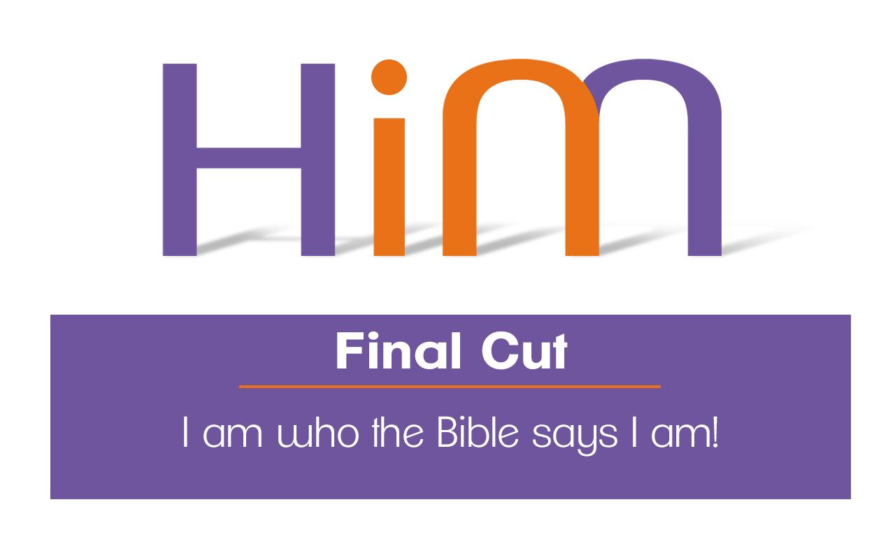 In Him_FinalCut1.jpg