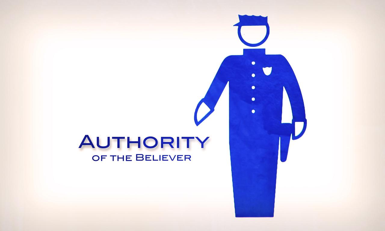KS_Unit5_Authority_MasterArt.jpg