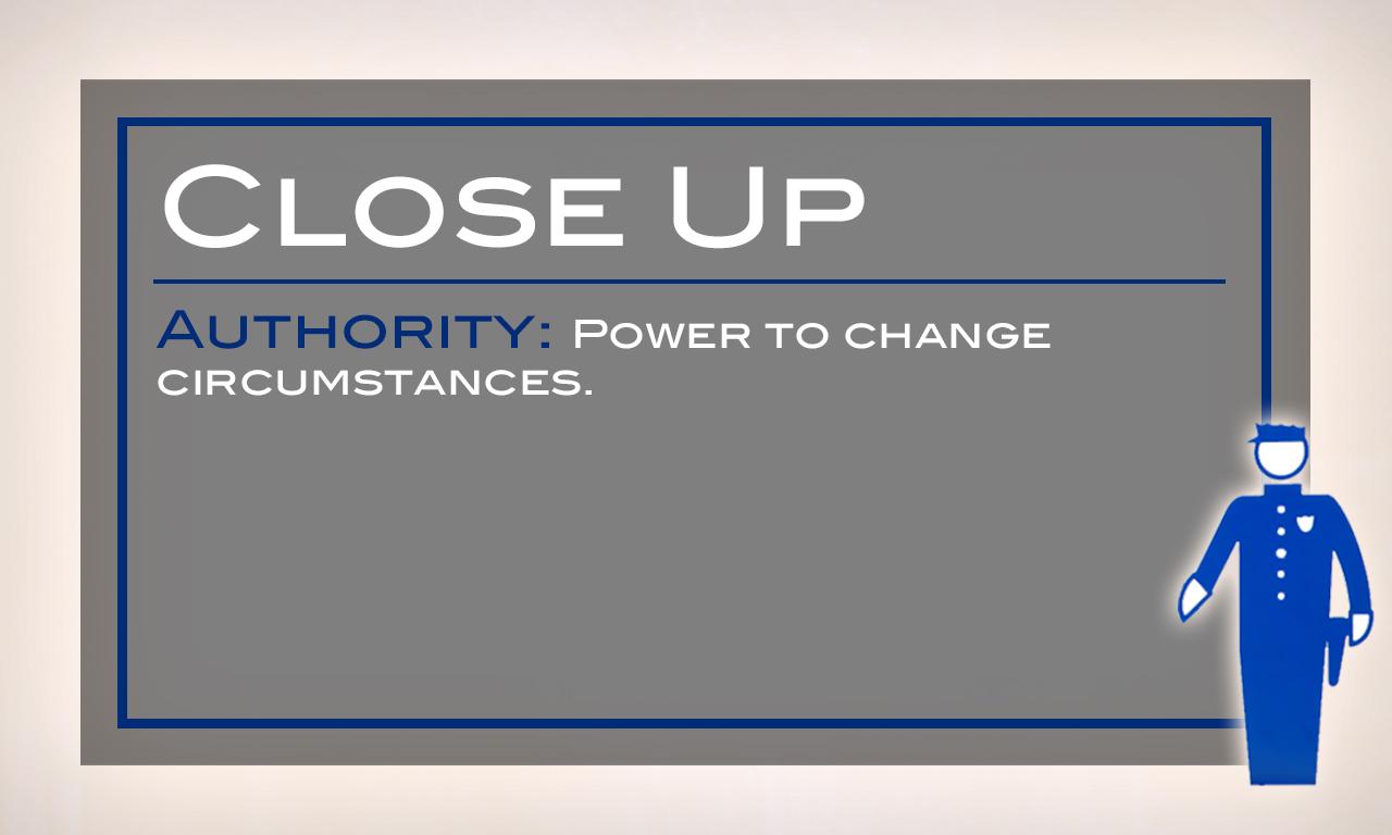 KS_Unit5_Authority_CloseUp.jpg