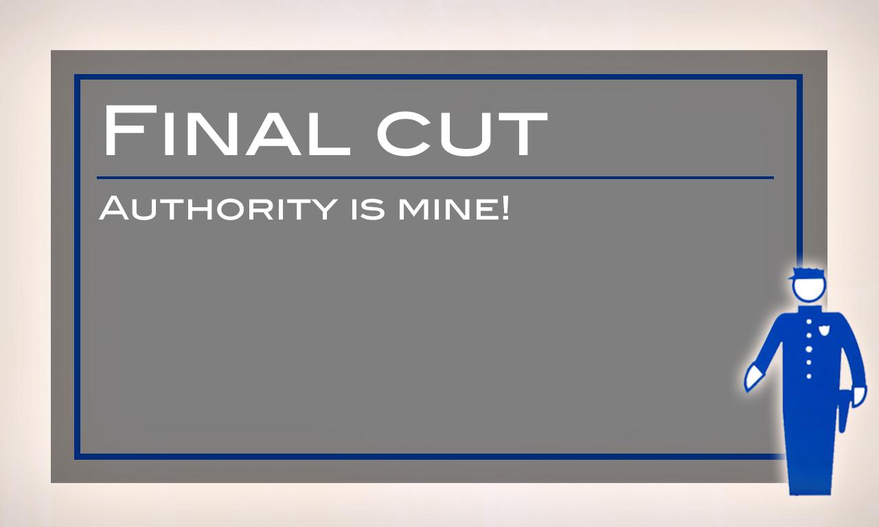 KS_Unit5_Authority_FinalCut4.jpg