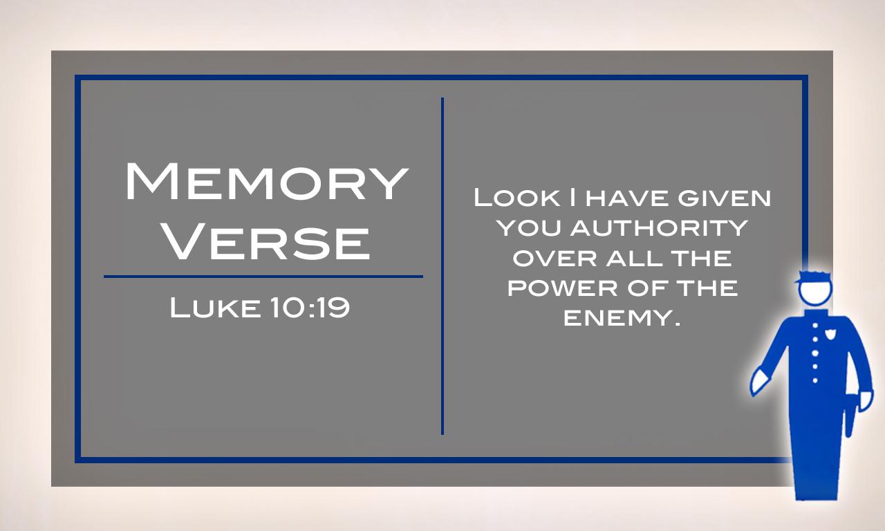 KS_Unit5_Authority_MemoryVerse.jpg