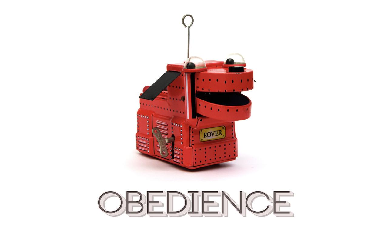 KS_Unit10_Obedience_MasterArt.jpg