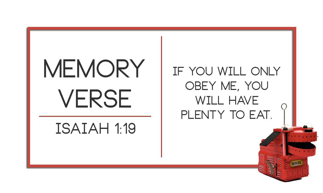 KS_Unit10_Obedience_MemoryVerse.jpg