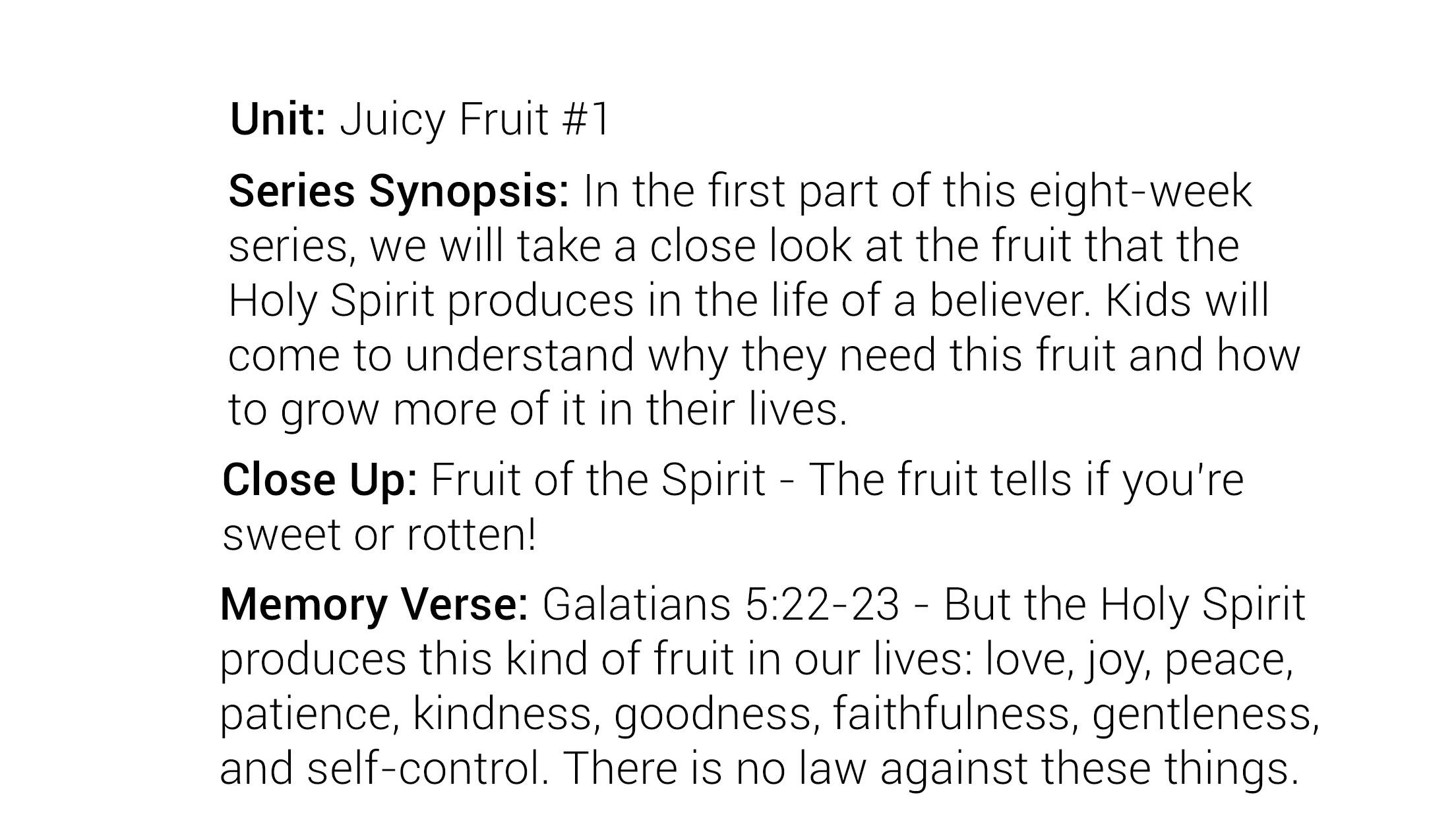 Scope_Fruit1_CloseUp.jpg