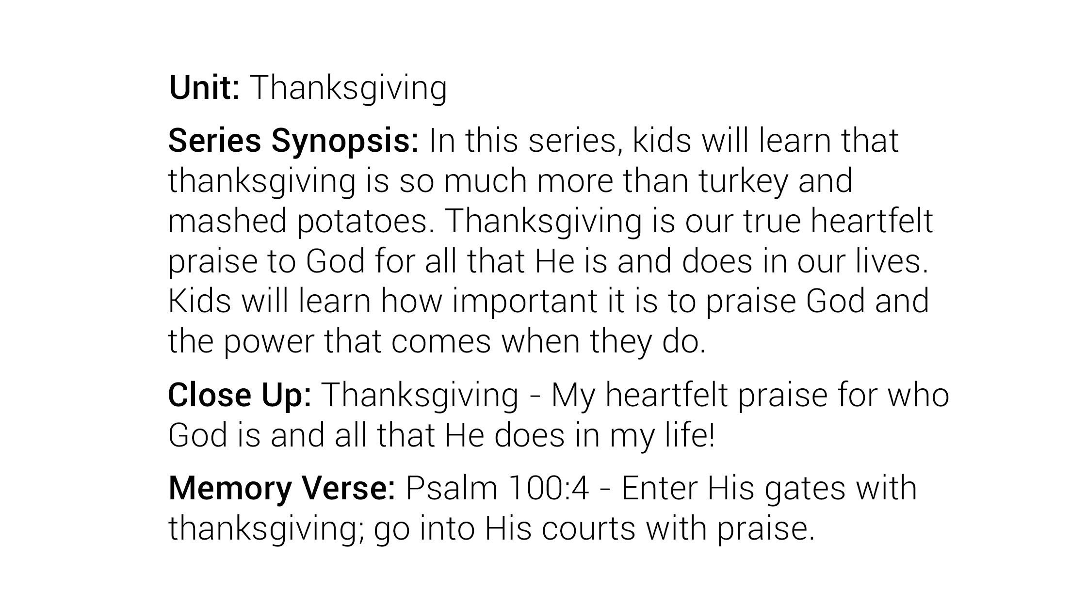 Scope_Thanksgiving_CloseUp.jpg