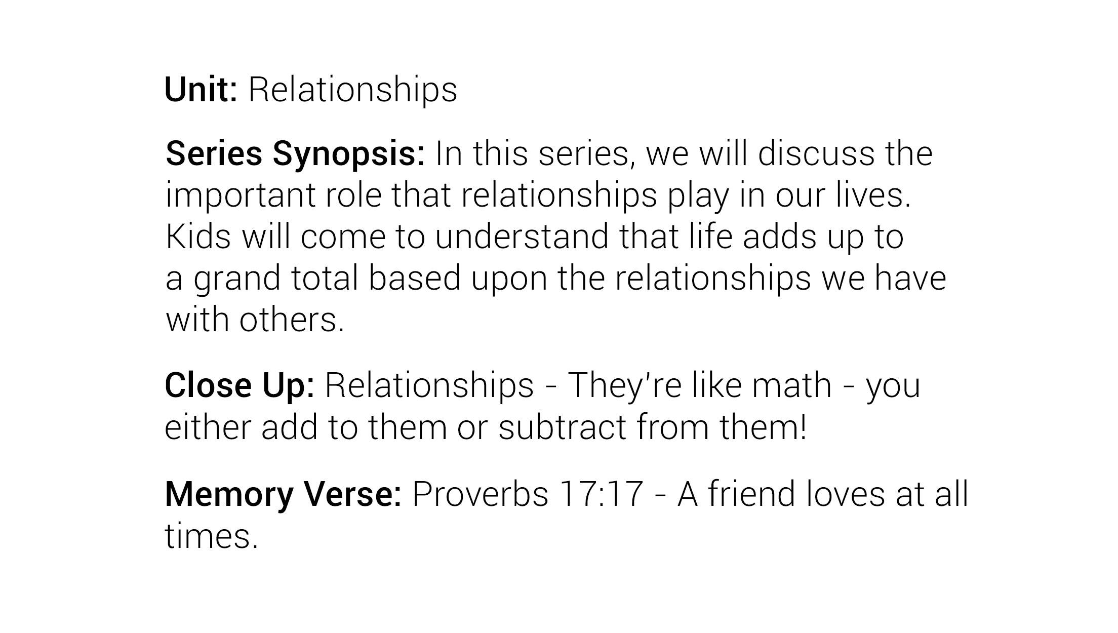 Scope_Relationships_CloseUp-4.07.29-PM.jpg