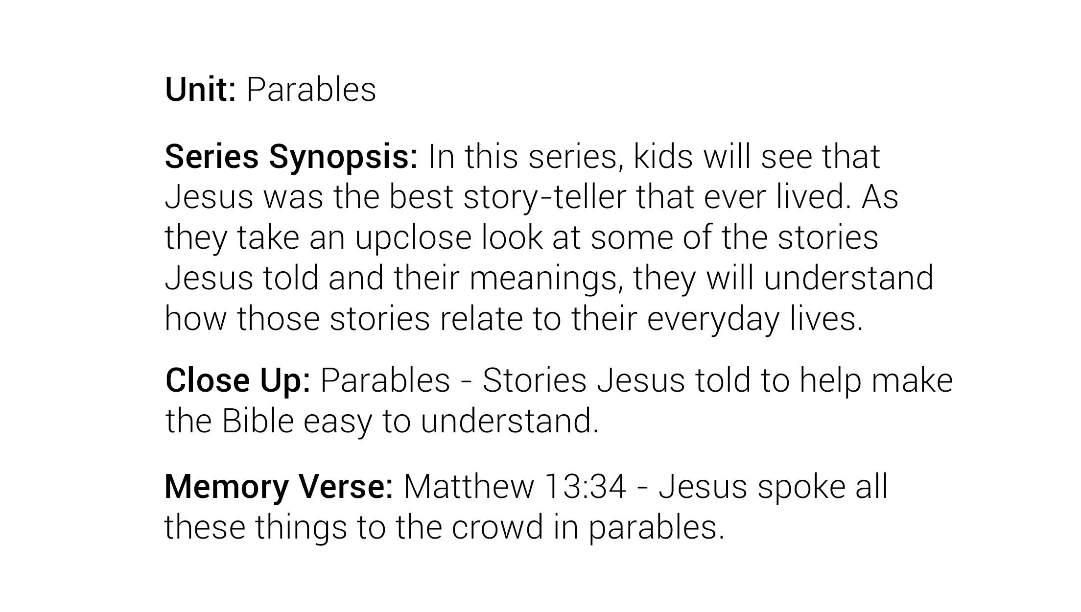Scope_Parables_CloseUp.jpg