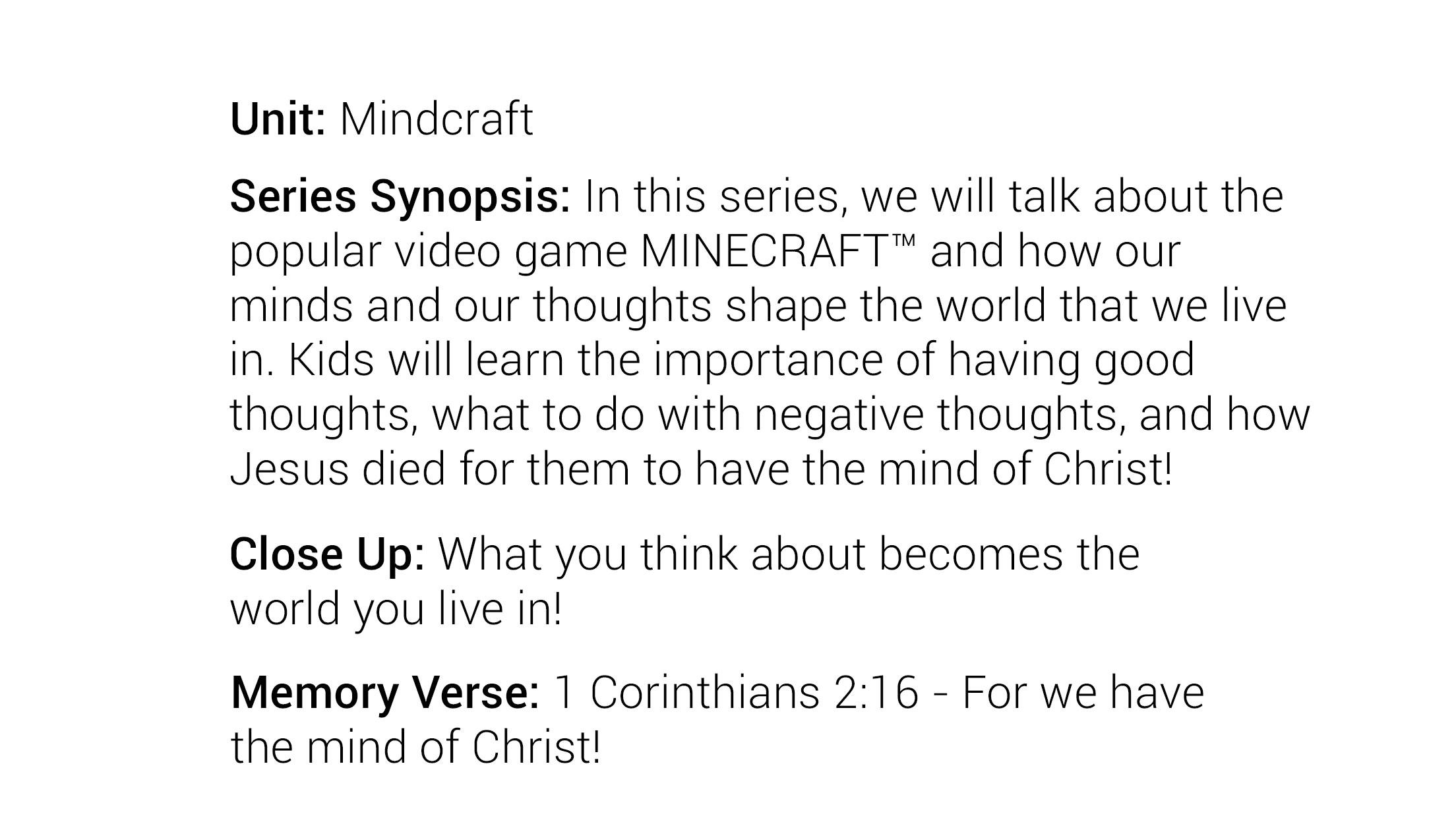 Scope_Mindcraft_CloseUp.jpg