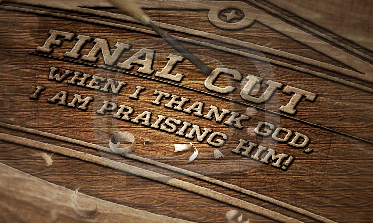 Thanksgiving_FinalCut1_watermark.jpg