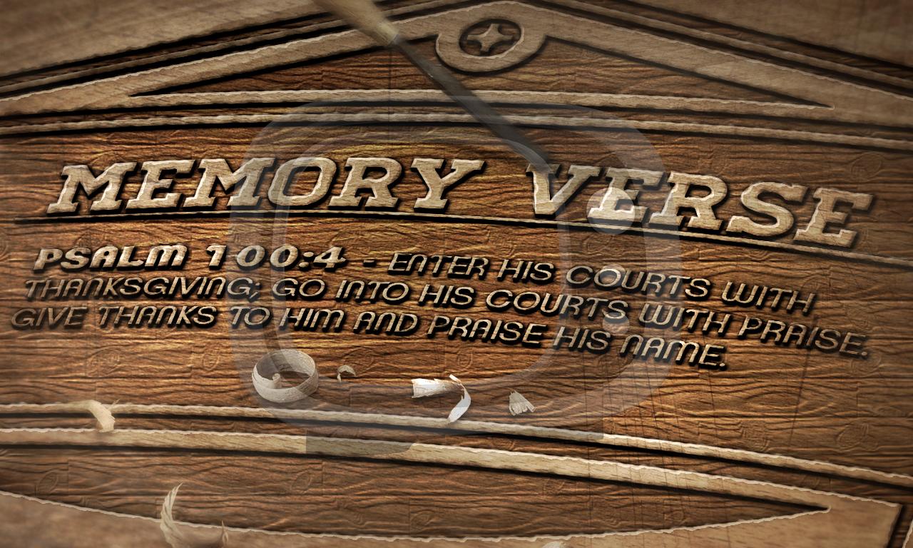 Thanksgiving_MemoryVerse_watermark.jpg