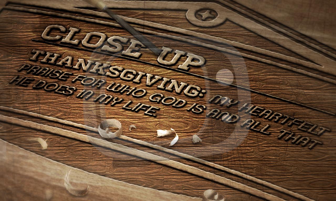 Thanksgiving_CloseUp_watermark.jpg