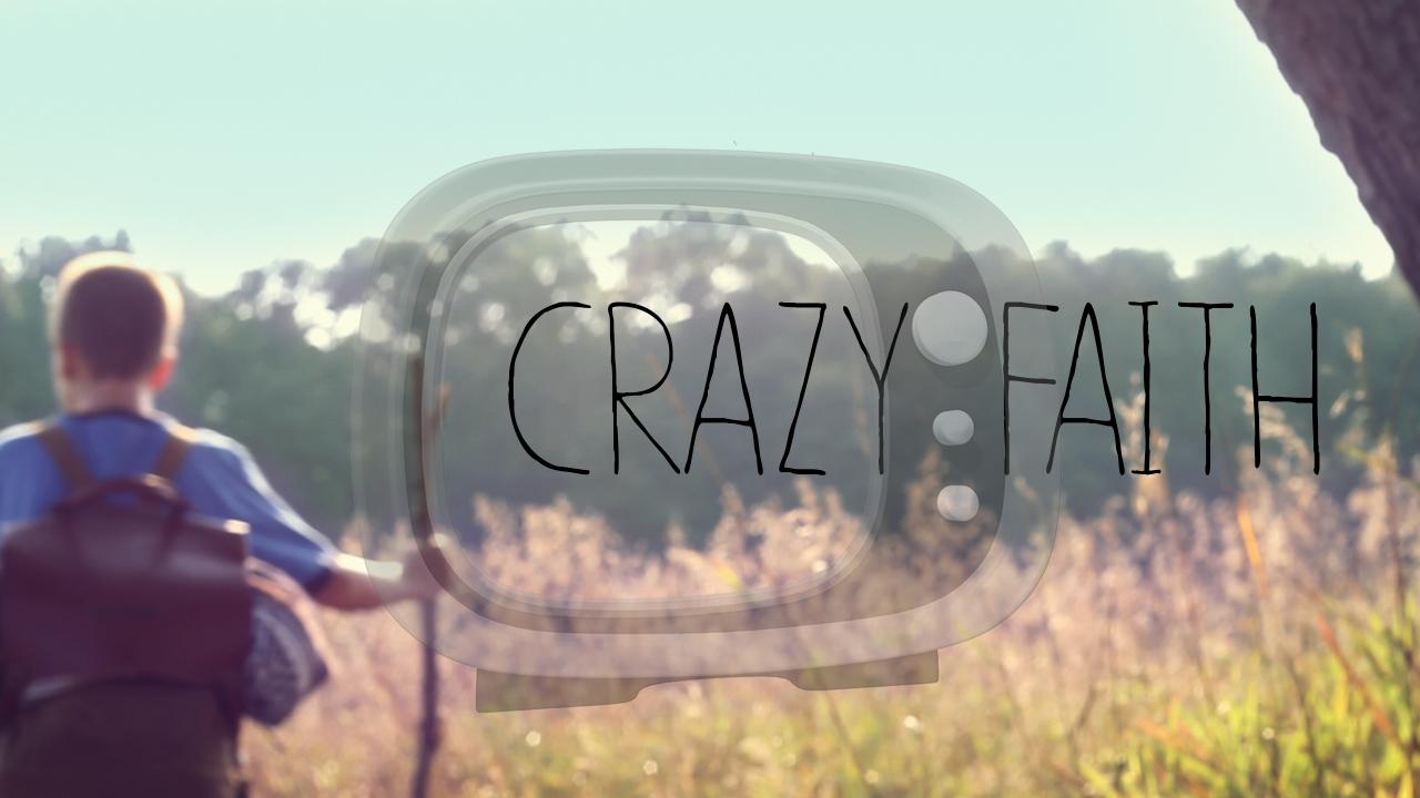 KS_CrazyFaith_SeriesSlide.jpg
