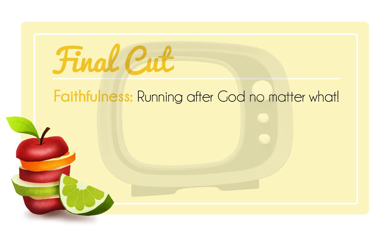 JuicyFruit_FinalCut1_watermark.jpg