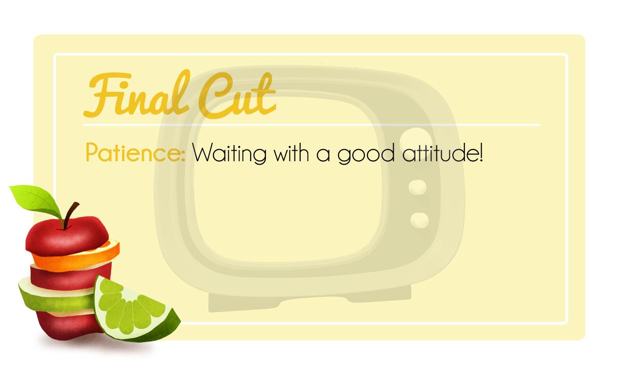 JuicyFruit_FinalCut4_watermark.jpg