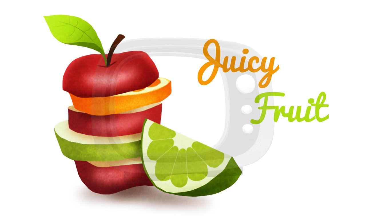 6. Fruit of the Spirit.jpg